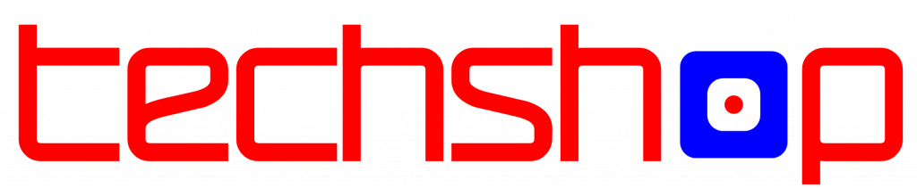 cropped techshop logo e1623064426634