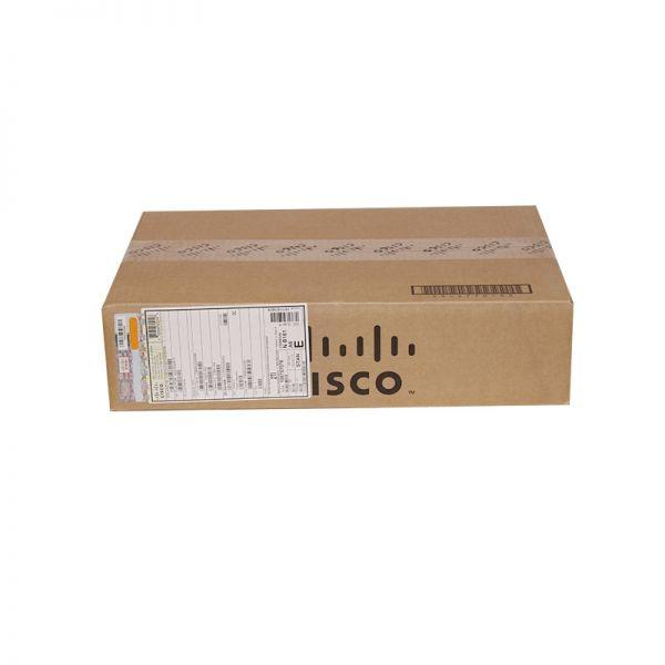 cisco c881 k9 2