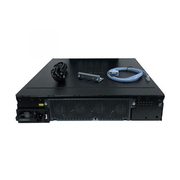 cisco isr4351 k9 accessories