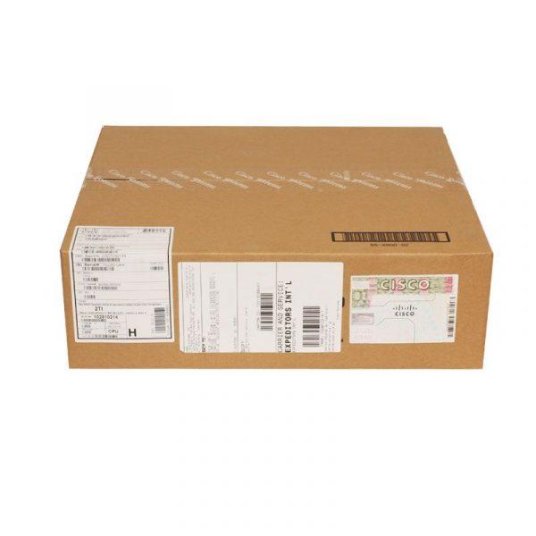 cisco1921 k9 package 2 1