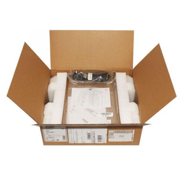 cisco1921 k9 unpackaged 1
